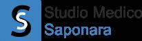 Studio Saponara
